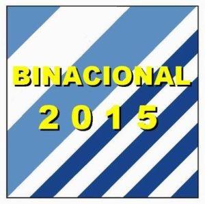 Exposición Binacional Uruguay - Argentina @ Hall del Correo Central del Uruguay