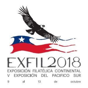 EXFIL 2018