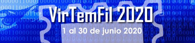 VIRTEMFIL 2020, COLECCIONES TEMÁTICAS MULTIMARCO Y UN MARCO